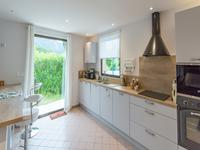 French property for sale in St Jean de L Esterel, Var - €945,000 - photo 3