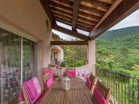 French property for sale in St Jean de L Esterel, Var - €945,000 - photo 8