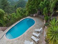 French property for sale in St Jean de L Esterel, Var - €945,000 - photo 9