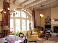 French property for sale in VOUILLE, Deux Sevres - €326,500 - photo 6
