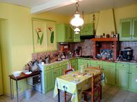 French property for sale in LABARTHE INARD, Haute Garonne - €249,100 - photo 5