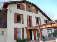 French property for sale in LABARTHE INARD, Haute Garonne - €249,100 - photo 2