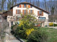 French property, houses and homes for sale inLABARTHE INARDHaute_Garonne Midi_Pyrenees