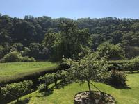 French property for sale in ST PHILBERT SUR ORNE, Orne - €235,000 - photo 10