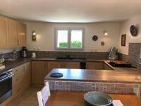 French property for sale in ST PHILBERT SUR ORNE, Orne - €235,000 - photo 5