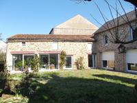 French property for sale in ARGENTON LES VALLEES, Deux Sevres - €328,865 - photo 3