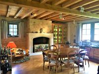 French property for sale in SARLIAC SUR LISLE, Dordogne - €750,000 - photo 6