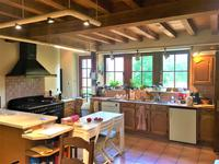 French property for sale in SARLIAC SUR LISLE, Dordogne - €750,000 - photo 7