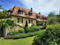 French property, houses and homes for sale inSARLIAC SUR LISLEDordogne Aquitaine