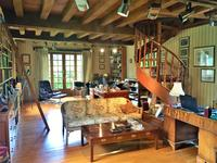 French property for sale in SARLIAC SUR LISLE, Dordogne - €750,000 - photo 9