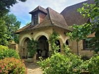 French property for sale in SARLIAC SUR LISLE, Dordogne - €750,000 - photo 4