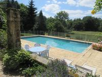 French property for sale in SARLIAC SUR LISLE, Dordogne - €750,000 - photo 5