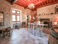 French property for sale in ST LAURENT DES ARBRES, Gard - €695,000 - photo 3