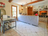 French property for sale in ST LAURENT DES ARBRES, Gard - €695,000 - photo 4