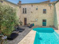 French property, houses and homes for sale in ST LAURENT DES ARBRES Gard Languedoc_Roussillon