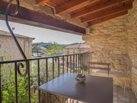 French property for sale in ST LAURENT DES ARBRES, Gard - €695,000 - photo 10