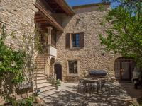 French property for sale in ST LAURENT DES ARBRES, Gard - €695,000 - photo 2