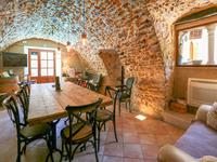 French property for sale in ST LAURENT DES ARBRES, Gard - €695,000 - photo 5