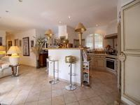 French property for sale in FLASSANS SUR ISSOLE, Var - €420,000 - photo 4