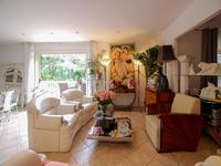 French property for sale in FLASSANS SUR ISSOLE, Var - €420,000 - photo 5