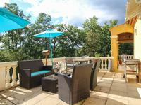 French property for sale in FLASSANS SUR ISSOLE, Var - €420,000 - photo 2