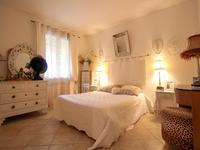 French property for sale in FLASSANS SUR ISSOLE, Var - €420,000 - photo 7