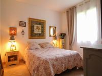 French property for sale in FLASSANS SUR ISSOLE, Var - €420,000 - photo 6