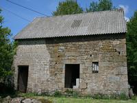 Maison à vendre à BEAUFICEL en Manche - photo 1