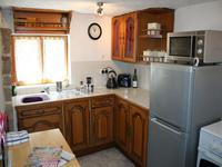 Maison à vendre à BEAUFICEL en Manche - photo 6