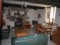 Maison à vendre à BEAUFICEL en Manche - photo 5