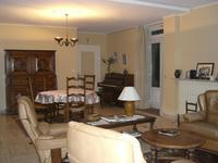 French property for sale in L ABSIE, Deux Sevres - €299,600 - photo 4