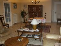 Maison à vendre à L ABSIE en Deux Sevres - photo 5