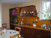 French property for sale in L ABSIE, Deux Sevres - €299,600 - photo 5