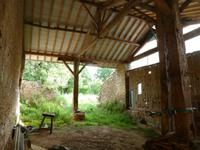 French property for sale in ROCHECHOUART, Haute Vienne - €25,000 - photo 4