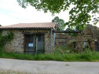 French property for sale in ROCHECHOUART, Haute Vienne - €25,000 - photo 2