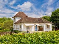 maison à vendre à ARNAC POMPADOUR, Correze, Limousin, avec Leggett Immobilier