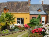 French property, houses and homes for sale in DOLLON Sarthe Pays_de_la_Loire