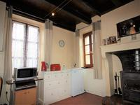 French property for sale in ST BARBANT, Haute Vienne - €82,500 - photo 4