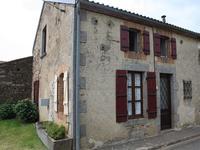 maison à vendre à ST BARBANT, Haute_Vienne, Limousin, avec Leggett Immobilier