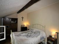 French property for sale in ST BARBANT, Haute Vienne - €82,500 - photo 5