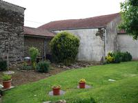 French property for sale in ST BARBANT, Haute Vienne - €85,800 - photo 10