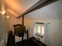 French property for sale in ST BARBANT, Haute Vienne - €82,500 - photo 6
