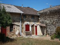 French property for sale in ST BARBANT, Haute Vienne - €82,500 - photo 9