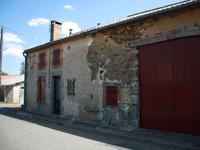 French property for sale in ST BARBANT, Haute Vienne - €85,800 - photo 2