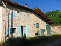 French property, houses and homes for sale in ORADOUR SUR VAYRES Haute_Vienne Limousin