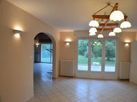 Maison à vendre à ST PALAIS SUR MER en Charente Maritime - photo 2