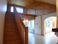 Maison à vendre à ST PALAIS SUR MER en Charente Maritime - photo 4