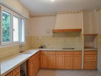 Maison à vendre à ST PALAIS SUR MER en Charente Maritime - photo 3