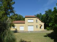 Maison à vendre à ST PALAIS SUR MER en Charente Maritime - photo 1