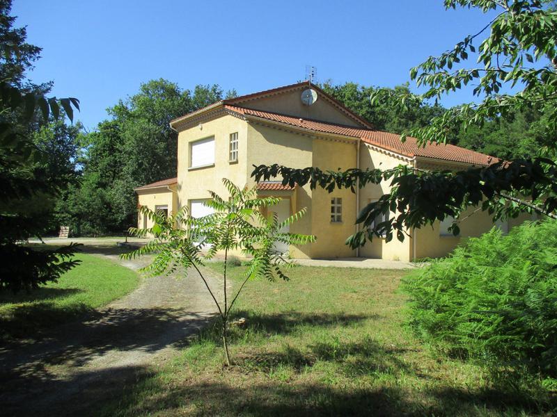 Maison à vendre à ST PALAIS SUR MER(17420) - Charente Maritime